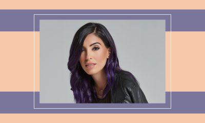 Image of DJ Tala Samman